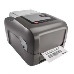 Honeywell Datamax E-4206P E-Class Mark III Barcode Printer