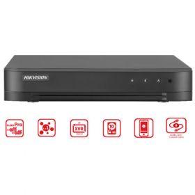 Hikvision 16CH 1080P Lite DVR