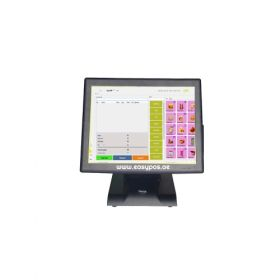 EasyPOS All in One Touch