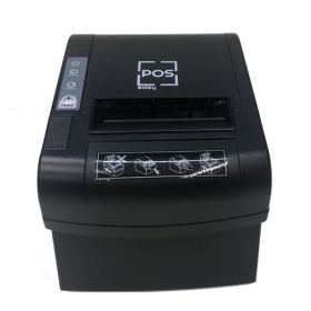 EasyPOS Thermal Printer EPOS80260