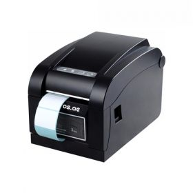 EasyPOS Barcode Label Printer 80mm
