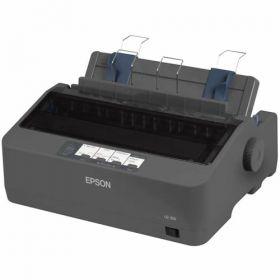 Epson 24 Pin Dot Matrix Printer LQ-350