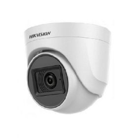 Hikvision 5MP Dome Turret