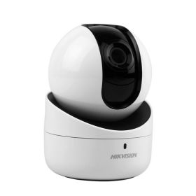 HIKVISION 2MP Wifi IP Camera