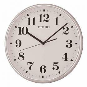Seiko Wall Clock QXA697S