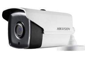 Hikvision Outdoor Bullet 2MP 1080P