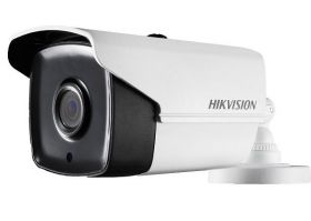 Hikvision Outdoor Bullet 5MP 2K