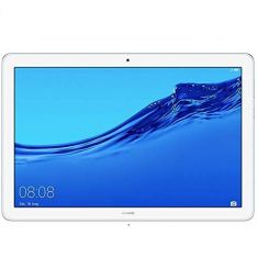 Huawei Tablet 32 GB 10.1""