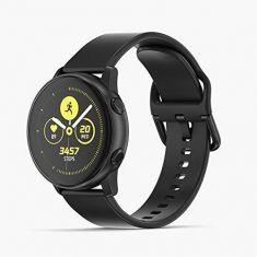 Samsung Watch Active Black