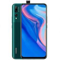 Huawei Y9 Prime - 128GB Emerald Green