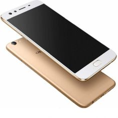 Oppo F3 64GB Gold