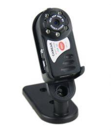 Favorite IZON Cameras