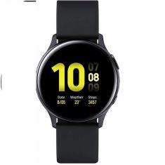 Samsung Watch Active 2 Black