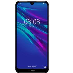 Huawei Y6 Prime - 32GB Black