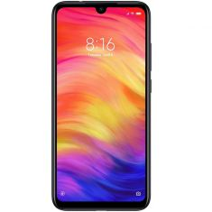 Redmi Note 7 64GB Black