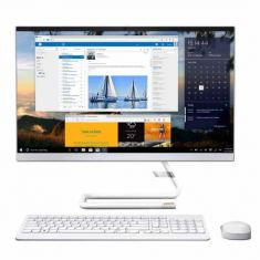 Lenovo idea Centre AIO Touch Corei5 9th Gen