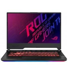 Asus Rog Gaming Laptop Core i7 15.6""