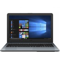 Asus Vivobook Laptop Core i7 15.6""