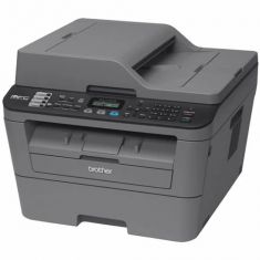 Brother All in one Duplex and Wireless Laser Printer