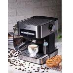 AIO Coffee Machine 1.6L