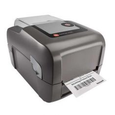 Honeywell Datamax E-4206P E-Class Mark III Barcode Printer