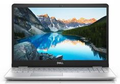 Dell Inspiron core i7 15.6""