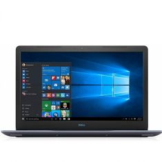 Dell Vostro Business Laptop core i3 15.6""