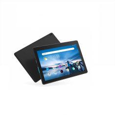 "Lenovo Tab E 10 16GB 10.1"""