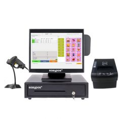 EasyPOS Point of Sale Bundle Offer