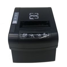 EasyPOS Thermal Printer