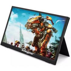 EasyPOS G7i Portable Monitor IPS Screen Gaming Monitor