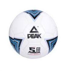 Sports Football 5