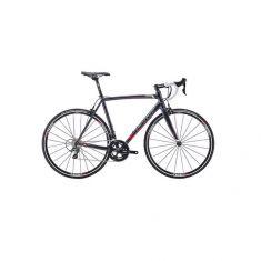 Roubaix Hybrid Bike