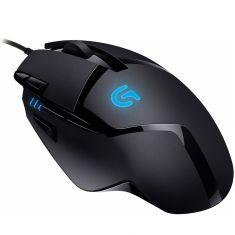 Logitech USB Mouse