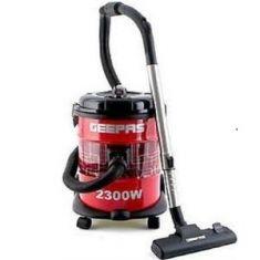 Dry Vacuum Cleaner 2300W