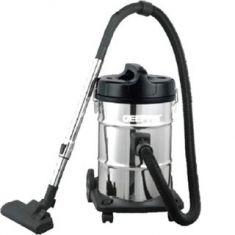 Drum Vacuum Cleaner 23L