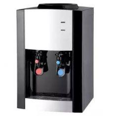 Water Dispenser 420W