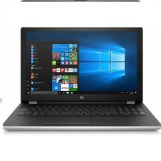 HP 15-da1013ne Laptop, Intel Core i5-8265U