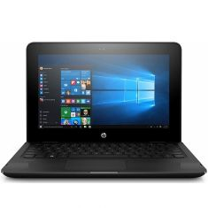 HP Stream Laptop core i7 11""