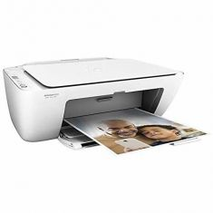 HP Officejet 2620 All-in-One Color Printer