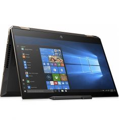HP Spectre Touch Laptop core i7 15.6""