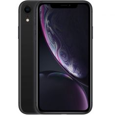 iPhone XR, 256GB