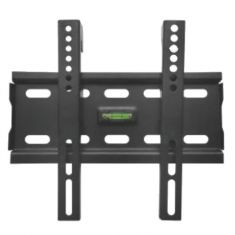 LCD TV Fixed Wall Bracket 12inch - 43inch