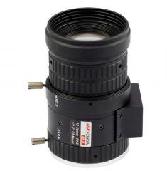 CCTV Camera Auto Iris Lens Vari-focal 12-50mm