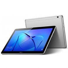 """Huawei Mediapad T3 Tablet 16 GB 9.6"""""""