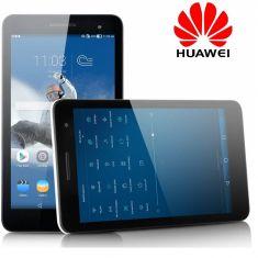 """Huawei Mediapad T1 Tablet 16 GB 7"""""""