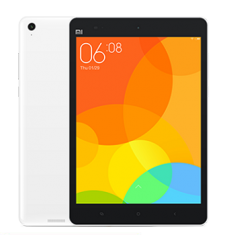 Mi Pad 16GB White