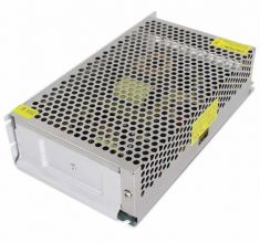 Power Supply Adopter 12V 15A for CCTV