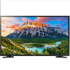 Samsung Smart FHD LED TV 40""
