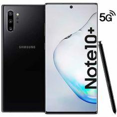 Galaxy Note 10+ 256GB - 5G